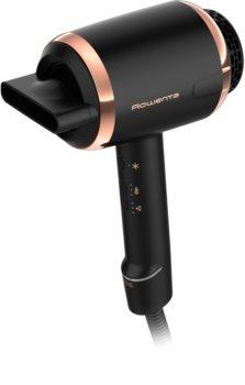 Rowenta Utimate Experience CV9820F0 asciugacapelli professionale con ionizzatore