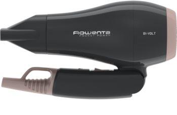 Rowenta Pocket Power CV1720F0 сешоар за коса за пътуване