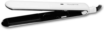 Rowenta Optiliss SF3210F0 Glätteisen für das Haar