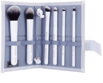 Royal and Langnickel Moda Total Face Brush Set
