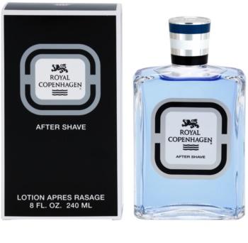 Royal Copenhagen Royal Copenhagen Aftershave lotion  voor Mannen