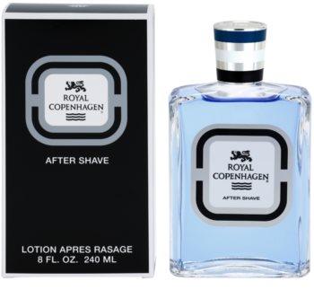Royal Copenhagen Royal Copenhagen Aftershave Water for Men