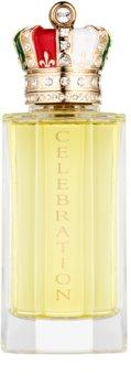 Royal Crown Celebration parfémovaná voda unisex 100 ml