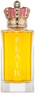 Royal Crown Flair parfemski ekstrakt za žene