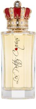 Royal Crown Les Petites Coquins parfémový extrakt pro ženy