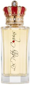 Royal Crown Les Petites Coquins парфюмен екстракт за жени