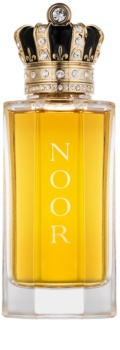 Royal Crown Noor extrato de perfume para mulheres 100 ml