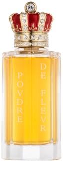 Royal Crown Poudre de Fleur extracto de perfume para mujer