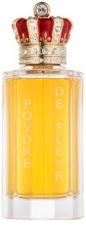 Royal Crown Poudre de Fleur perfume extract for Women