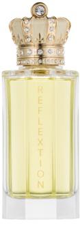Royal Crown Reflextion extract de parfum pentru femei