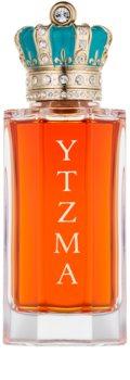 Royal Crown Ytzma perfume extract Unisex