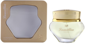 R&R Perfumes Lamillia woda perfumowana dla kobiet 100 ml
