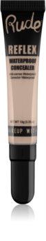 Rude Cosmetics Reflex voděodolný korektor