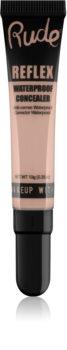 Rude Cosmetics Reflex correcteur waterproof