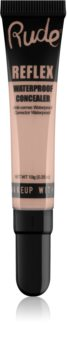 Rude Cosmetics Reflex vodoodporni korektor