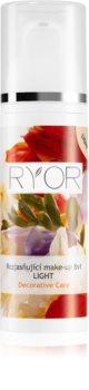 RYOR Decorative Care posvetlitvena podlaga 8 v 1