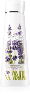 RYOR Aknestop lozione tonica alle erbe per pelli problematiche