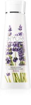 RYOR Aknestop tónico de hierbas para pieles problemáticas