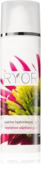 RYOR Intensive Care gel s kyselinou hyaluronovou