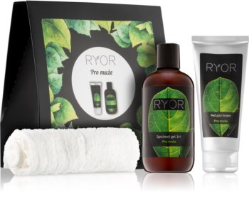 RYOR Men Gift Set for Men
