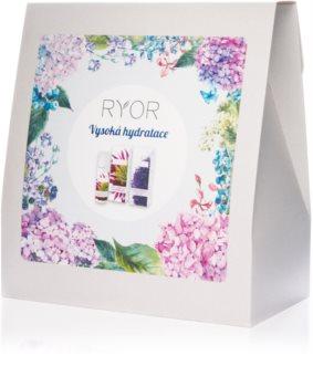 RYOR Intensive Care kozmetički set I. za žene