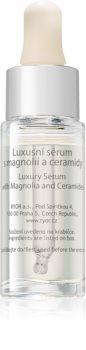 RYOR Luxury Care siero idratante intenso per pelli disidratate