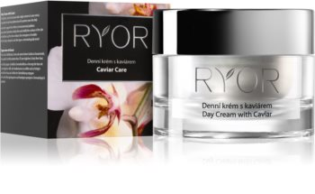 RYOR Caviar Care creme de dia para o rosto