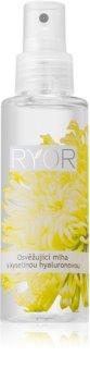 RYOR Face & Body Care Refreshing Mist med hyaluronsyra