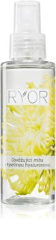 RYOR Face & Body Care Refreshing Mist med hyaluronsyra