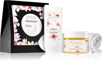 RYOR Sakura Gift Set