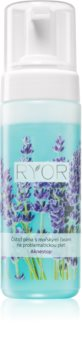 RYOR Aknestop Cleansing Foam With Seaweed for Problematic Skin