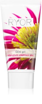 RYOR Intensive Care gel occhi