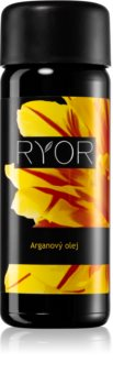 RYOR Argan Oil huile d'argan