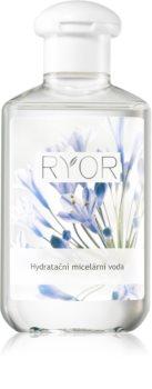 RYOR Cleansing And Tonization acqua micellare idratante