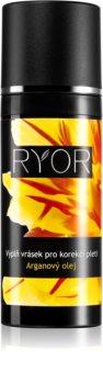 RYOR Argan Oil Correcting Wrinkle Filler