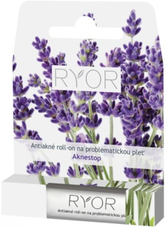 RYOR Aknestop roll-on za problematično kožo