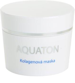RYOR Aquaton máscara de colagénio