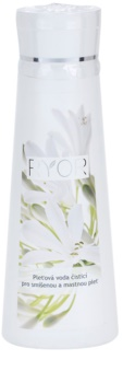 RYOR Cleansing And Tonization lozione detergente viso per pelli grasse e miste