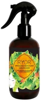 RYOR Hair Care Hair Growth Accelerator