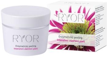 RYOR Intensive Care Enzymatic Peeling