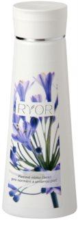 RYOR Normal to Combination mlijeko za čišćenje lica za normalnu i mješovitu kožu lica