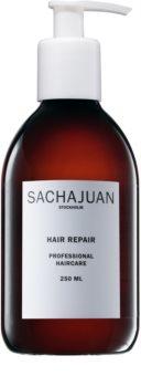 Sachajuan Hair Repair Regenerating Hair Mask