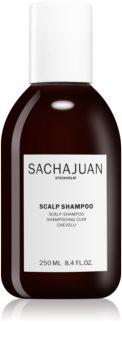Sachajuan Scalp sampon pentru curatare pentru piele sensibila
