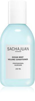 Sachajuan Ocean Mist балсам за обем за плажен ефект