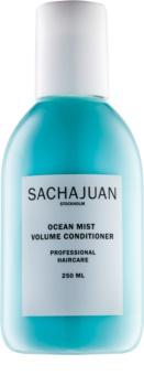 Sachajuan Ocean Mist Volume Condicioner