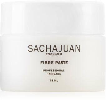 Sachajuan Styling and Finish gel modelator pentru coafura pentru păr