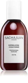 Sachajuan Normalizing balsam de regenerare pentru părul uscat și deteriorat