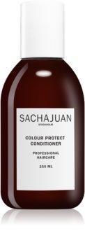 Sachajuan Colour Protect kondicionér pro ochranu barvy
