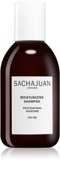 Sachajuan Moisturizing hydratační šampon