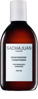Sachajuan Moisturizing balsamo idratante